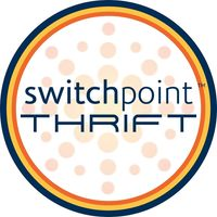 Switchpoint Thrift Store logo