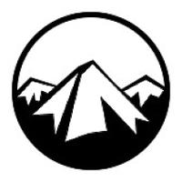 Rocky Mountain Furniture logo