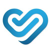 Kind Hearts Senior Care logo