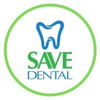 Save Dental St George logo