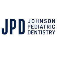 Johnson Pediatric Dentistry logo
