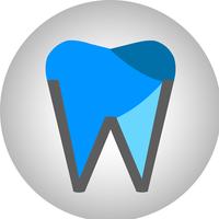 Wagner Dental - Ivins logo