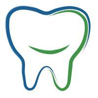 Enoch Dental Care logo