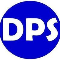 Discount Plumbing Service INC logo