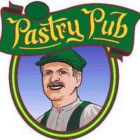 Pastry Pub Inc logo