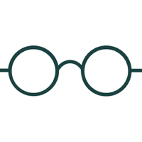 Stone Canyon Eye Care logo
