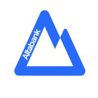 Altabank - St George logo