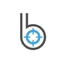Bug Blasters Pest Control logo