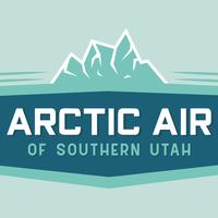Arctic Air Of Southern Utah logo