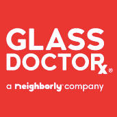 Glass Doctor Of St George logo