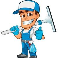 Your Window Guy - Cedar City logo