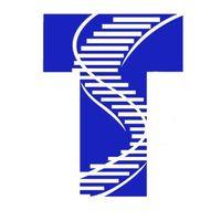 Titan Stairs & Trim Inc logo