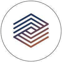 ProvenLaw PLLC logo