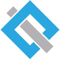 Iq Builder Supply logo