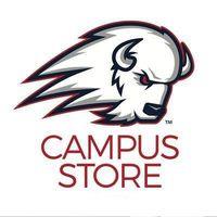 Dixie State University Campus Store logo