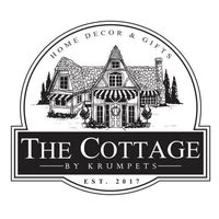 The Cottage By Krumpets logo