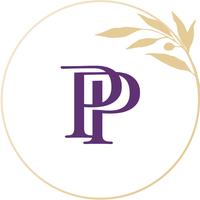 Paty's Place logo