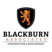Blackburn & Associates logo
