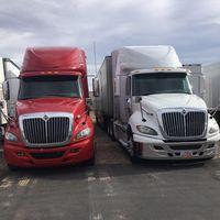 Southwest Moving & Relocation logo