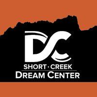 Short Creek Dream Center logo
