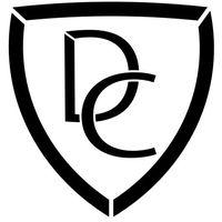DC Window Washing logo