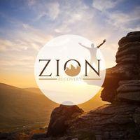Zion Recovery logo