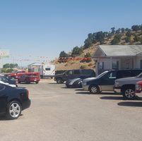 Canyon View Auto Sales logo