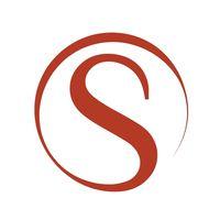 Ocotillo Springs Resort logo