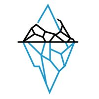 Axiom Chiropractic logo