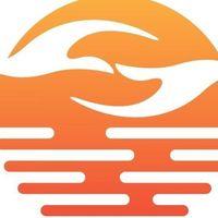 Sunset Therapeutic Massage logo