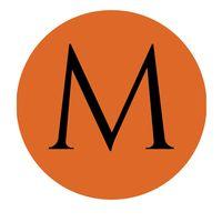 mAtrA Massage logo