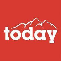 Iron County Today logo