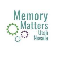 Memory Matters Utah logo