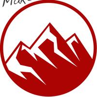 Red Hills Southern Baptist Church logo