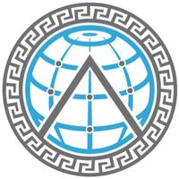 Global HERO Project logo