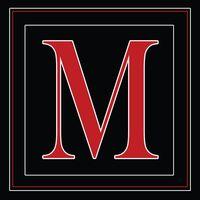 Men's Corner Classic Haircuts logo