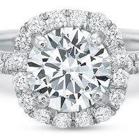 Clark & Linford Jewelers logo