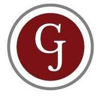 Greg Johnson CPA PC logo