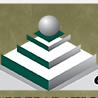 Precise Tax & Accounting LLC logo