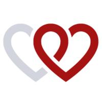 Doctors' Volunteer Clinic of St George logo