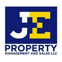 J & E Property Management & Sales LLC logo