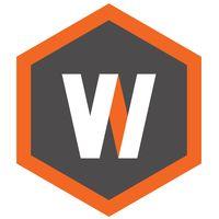 Watson Engineering Company Inc logo