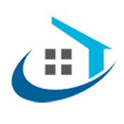 N&C Property Management logo