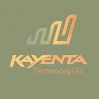 Kayenta Technologies logo