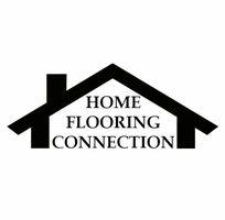 Home Flooring Connection logo