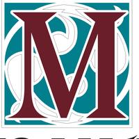Mojave Home Center logo