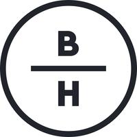 Boulevard Flooring logo