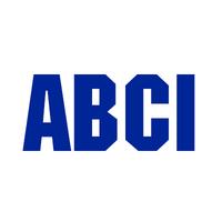 Ashdown Bros Construction Inc logo
