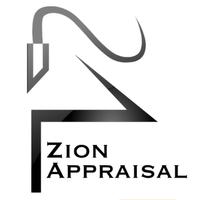 Zion Appraisal logo