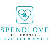 Spendlove Orthodontics logo